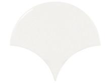 Venji Hvid Blank, 748 kr. pr. M2