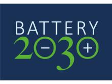 Battery2030