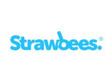 logo_blue_PNG