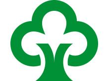 Sparbanken logotyp - Penningträdet
