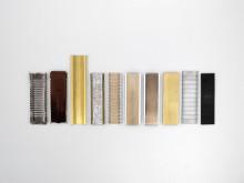 Dyson Corrale_plaques chauffantes flexibles prototypes