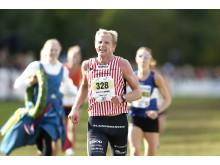 Oskar Svärd slår nytt totalrekord i En Svensk Klassiker