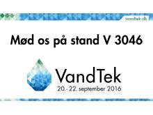 VANDTEK_16