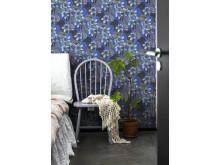nadja-wedin-purple-vein-blue-wallpaper-2