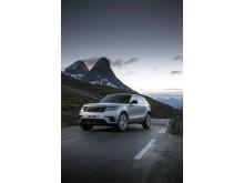 Range Rover Velar1