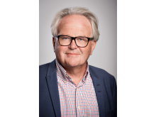 Christer Mård (L)
