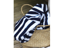 Beach towel Tofta_2