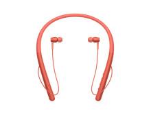 h.ear_in_2_wireless_R_front-Mid