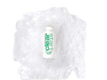 Foaming Wash in Foam (1)