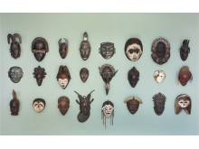 Masker: