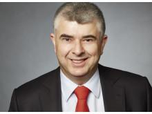 Dr Markus Warncke