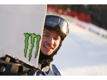 Iouri Podladtchikov. Foto: Process Films / Snowboardforbundet