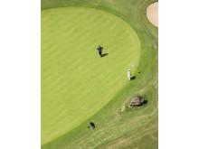 Mauritius_Golf ©MTPA_Bamba