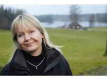Eva Andersson, Norrköpings kommun