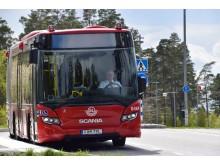 Nya bussar_Stockholm Nord4