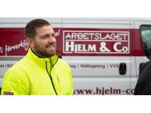 Henrik Ahlbin_ Arbetslaget Hjelm & Co_ AddMobile