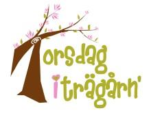 Torsdag i Trägårn Logga