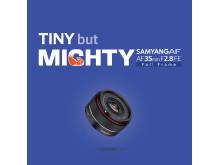 Samyang_35AF_FE_WEB