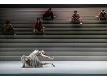 Mozarts Requiem pressbild 3
