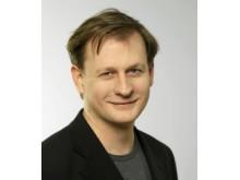 Carl Schlyter på Tillväxtforum 2011