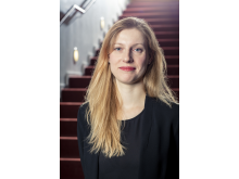 Nicole Ladenthin/ Norrlandsoperans symfoniorkester