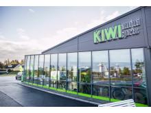 Kiwi Auli