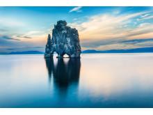 Island, Foto: Shutterstock
