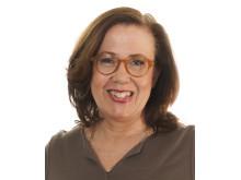 Madeleine Sjöstedt
