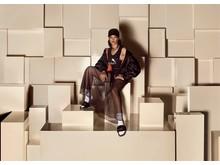The Fur Slide by FENTY x PUMA