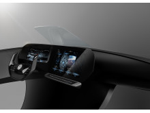 Volkswagen Digital Cockpit