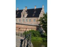 Frederiksborg Slot 2