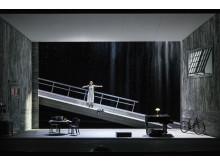 Eugen Onegin på Kungliga Operan