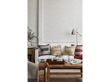 Lexington_Harriet_1862_Livingroomf