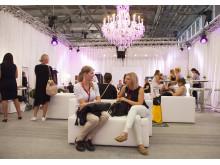 Girls' Lounge 2016