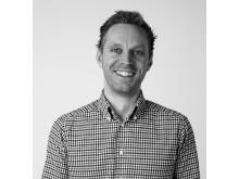 Stian Brandhagen
