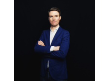 Erik Ageberg