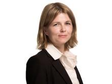Ellen Rogde
