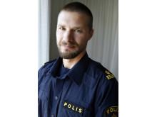 Andreas Glingfors