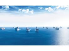 Tallink Silja - Fleet