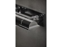 INR-Takdusch-EASE-Termostat-Closeup
