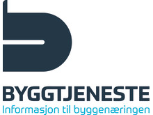 Byggtjeneste Logo