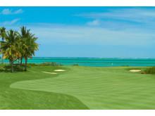 Mauritius at Anahita©Four Seasons Hotels Limited