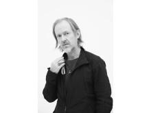 Lorck Schive Kunstpris 2019