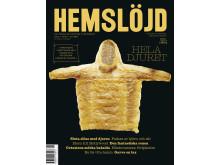 Hemslöjd 5/2014 – Hela djuret
