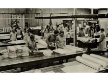 Trikåfabriken