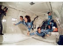 Challenger-katastrofen: De hemmelige optagelser