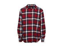 Shane shirt