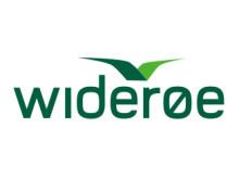 Widerøe-logo