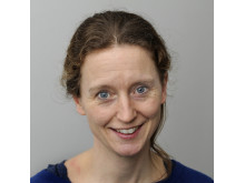 Maria Lerm, bitr professor i medicinsk mikrobiologi