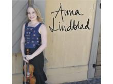 Anna Lindblad duo